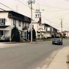 rue-principale-1996