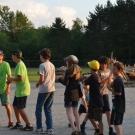 lawrenceville-5-juillet-2014-094