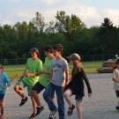 lawrenceville-5-juillet-2014-095
