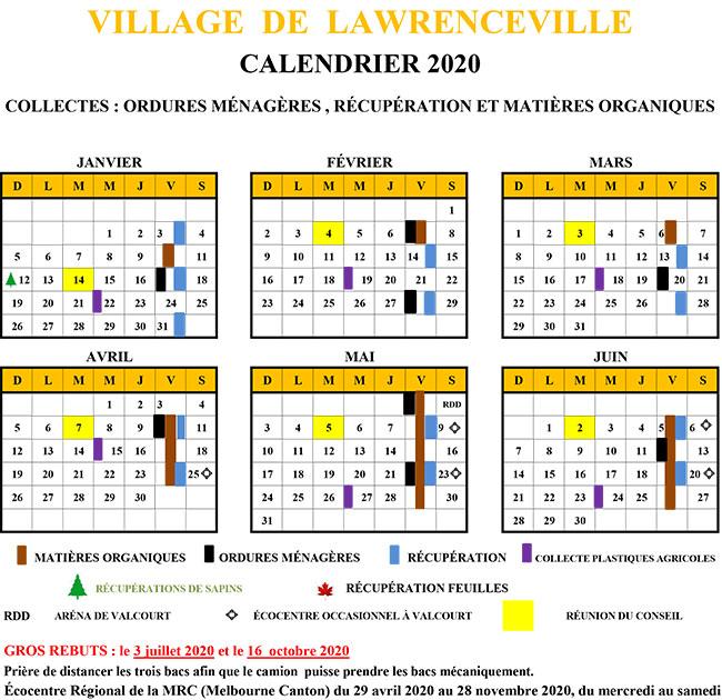 calendrier-janvier-a-juin-2020