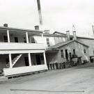 laiterie-shefford-1949