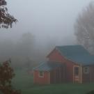 automne-mb_0