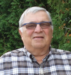 Derek Grilli